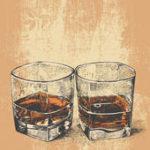 hurtowni alkoholu