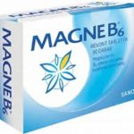 Znaczenie magnezu dla pracy serca